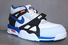 画像1: Nike(ナイキ)Air Trainer 3  (1)