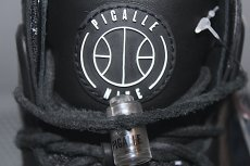 画像4: Nike(ナイキ) Dunk Lux High SP Pigalle ピガール  (4)