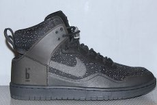 画像1: Nike(ナイキ) Dunk Lux High SP Pigalle ピガール  (1)