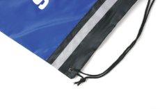 画像4: Interbreed(インターブリード) IB Sport Reflective Gym Sack  (4)