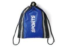 画像1: Interbreed(インターブリード) IB Sport Reflective Gym Sack  (1)