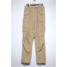 画像1: Rothco(ロスコ) Vintage M-65 Field Cargo Pants Khaki Beige カーゴパンツ (1)