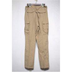 画像2: Rothco(ロスコ) Vintage M-65 Field Cargo Pants Khaki Beige カーゴパンツ (2)