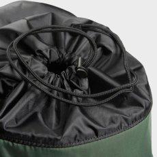 画像4: Carhartt WIP(カーハート ワークインプログレス) Military Rucksack Bag Pack Adventure Olive ミリタリー バッグパック (4)