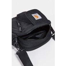 画像11: Essentials Bag Small Multicolor Black ブラック Treehouse Green グリーン Bag in Bag バッグ イン バッグ ミニ スモール ポーチ カバン 鞄 (11)