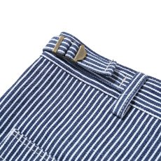 画像5: Butter Goods(バターグッズ)Wark Pants Hickory Stripe ヒッコリー ストライプ ワーク パンツ  (5)