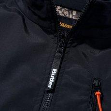 画像7: Field Convertible Jacket & Vest 2Way ジャケット ベスト (7)