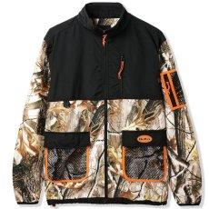 画像2: Field Convertible Jacket & Vest 2Way ジャケット ベスト (2)