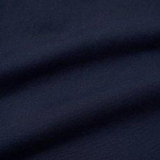 画像6: Wark Pants Dark Navy ダーク ネイビー ワーク パンツ  (6)