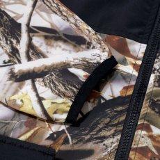 画像8: Field Convertible Jacket & Vest 2Way ジャケット ベスト (8)
