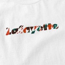 画像6: Lafayette(ラファイエット) × Reach リーチ Catmouflage S/S Tee 半袖 Tシャツ  (6)