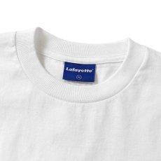 画像4: Lafayette(ラファイエット) × Reach リーチ Catmouflage S/S Tee 半袖 Tシャツ  (4)