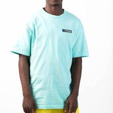 画像8: Lafayette(ラファイエット) Lemon Water S/S Tee Mint ミント 半袖 Tシャツ  (8)