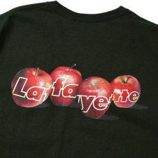 画像5: Lafayette(ラファイエット) Big Apple Pocket S/S Tee Forest Green ポケット Relax 半袖 Tシャツ (5)