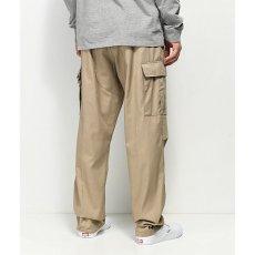 画像5: BDU Cargo Pants カーゴパンツ Beige ベージュ (5)
