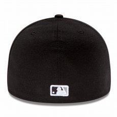 画像3: New Era(ニューエラ)LP 59Fifty Detroit Tigers baseball cap MLB デトロイト タイガース オンフィールド ホーム Classic オーセンティック クラシック MLB 公式 Official (3)