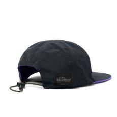 画像4: Reversible 6 Panel Cap リバーシブル キャップ 帽子  (4)