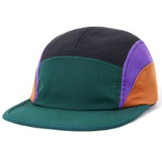 画像2: Cresent Camp Cap キャンプ キャップ 帽子  (2)
