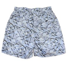 画像2: Diamond Swim Shorts Allover スイム ショーツ  (2)