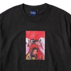 """画像1: """"The Fugees '93"""" S/S Tee 半袖 Tシャツ ローリンヒル フージーズ (1)"""