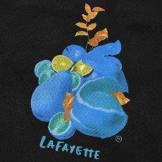 画像5: × Takayuki Yamada Fruit Tote Bag トート バック by Lafayette ラファイエット  (5)
