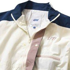 画像3: Sport Nylon Track Jacket トラック ジャケット  by Lafayette ラファイエット  (3)