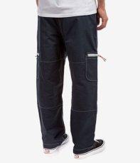 画像9: Summit Cargo Nylon Pants サミット カーゴ パンツ ナイロン (9)