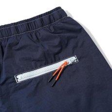 画像3: Summit Cargo Nylon Pants サミット カーゴ パンツ ナイロン (3)
