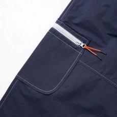画像6: Summit Cargo Nylon Pants サミット カーゴ パンツ ナイロン (6)