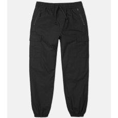 画像3: Cargo Jogger Pants カーゴ ジョガー パンツ  (3)