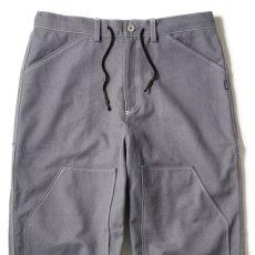画像3: Easy Work Pants ダック イージー ペインター パンツ  (3)