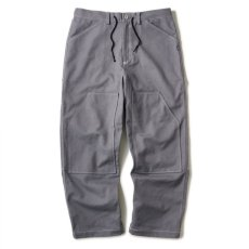 画像1: Easy Work Pants ダック イージー ペインター パンツ  (1)