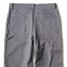 画像4: Easy Work Pants ダック イージー ペインター パンツ  (4)