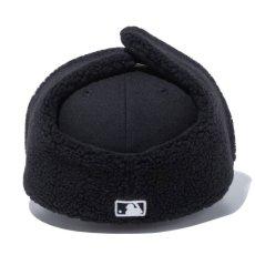 画像5: 59Fifty Los Angeles Dodgers Dog Ear Cap ドジャース ドッグ イヤー キャップ 帽子 (5)