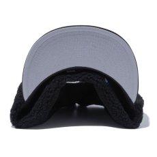 画像7: 59Fifty Los Angeles Dodgers Dog Ear Cap ドジャース ドッグ イヤー キャップ 帽子 (7)