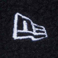 画像8: 59Fifty Los Angeles Dodgers Dog Ear Cap ドジャース ドッグ イヤー キャップ 帽子 (8)