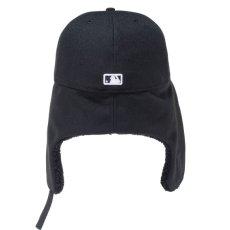 画像6: 59Fifty Los Angeles Dodgers Dog Ear Cap ドジャース ドッグ イヤー キャップ 帽子 (6)