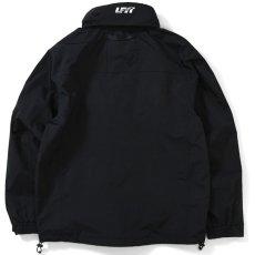 画像3: 2Layer Mountain Parka マウンテン パーカー Jacket ジャケット by Lafayette ラファイエット  (3)