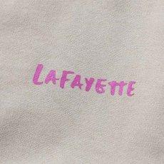 画像5: × Takayuki Yamada Fruit Crewneck Sweat Shirt クルー ネック スウェット by Lafayette ラファイエット  (5)