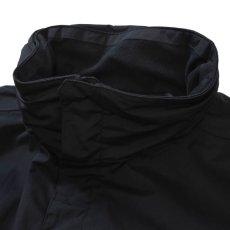 画像12: 2Layer Mountain Parka マウンテン パーカー Jacket ジャケット by Lafayette ラファイエット  (12)