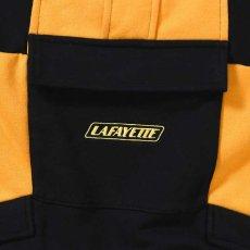 画像10: Classic Tech Sweat Anorak Jacket クラシック テック スウェット アノラック ジャケット by Lafayette ラファイエット  (10)