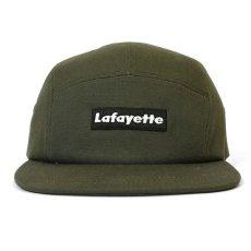 画像6: Workers Small Logo Duck Camp Cap キャンプ キャップ 帽子 by Lafayette ラファイエット  (6)