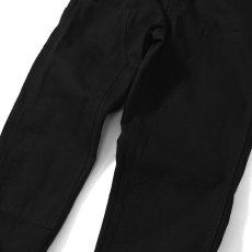 画像3: Workers Double Knee Duck Painter Pants ダブル ニー ダック ペインター パンツ by Lafayette ラファイエット  (3)