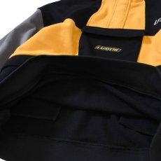 画像5: Classic Tech Sweat Anorak Jacket クラシック テック スウェット アノラック ジャケット by Lafayette ラファイエット  (5)