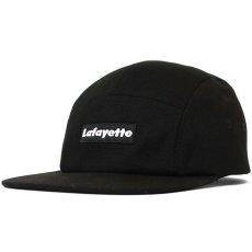 画像2: Workers Small Logo Duck Camp Cap キャンプ キャップ 帽子 by Lafayette ラファイエット  (2)