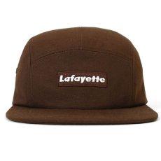 画像4: Workers Small Logo Duck Camp Cap キャンプ キャップ 帽子 by Lafayette ラファイエット  (4)