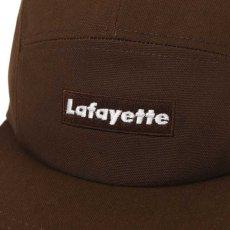 画像14: Workers Small Logo Duck Camp Cap キャンプ キャップ 帽子 by Lafayette ラファイエット  (14)