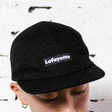 画像18: Workers Small Logo Duck Camp Cap キャンプ キャップ 帽子 by Lafayette ラファイエット  (18)