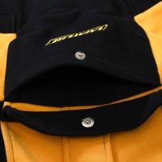 画像6: Classic Tech Sweat Anorak Jacket クラシック テック スウェット アノラック ジャケット by Lafayette ラファイエット  (6)