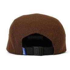 画像10: Workers Small Logo Duck Camp Cap キャンプ キャップ 帽子 by Lafayette ラファイエット  (10)